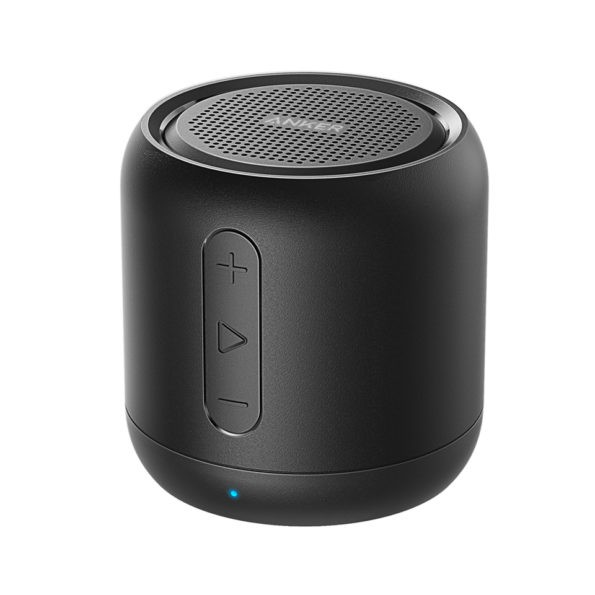 loa-bluetooth-anker-soundcore-mini-phu-kien-gia-tot