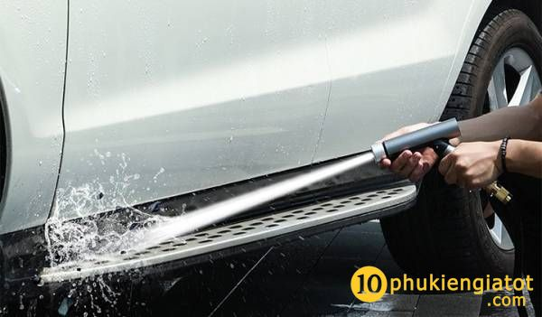 bo-day-voi-tang-ap-luc-nuoc-baseus-simple-life-car-wash-phu-kien-gia-tot-com