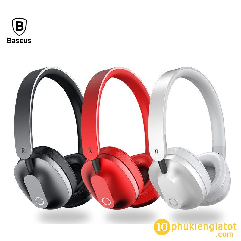 tai-nghe-bluetooth-baseus-encok-wireless-headphone-D01S-phu-kien-gia-tot