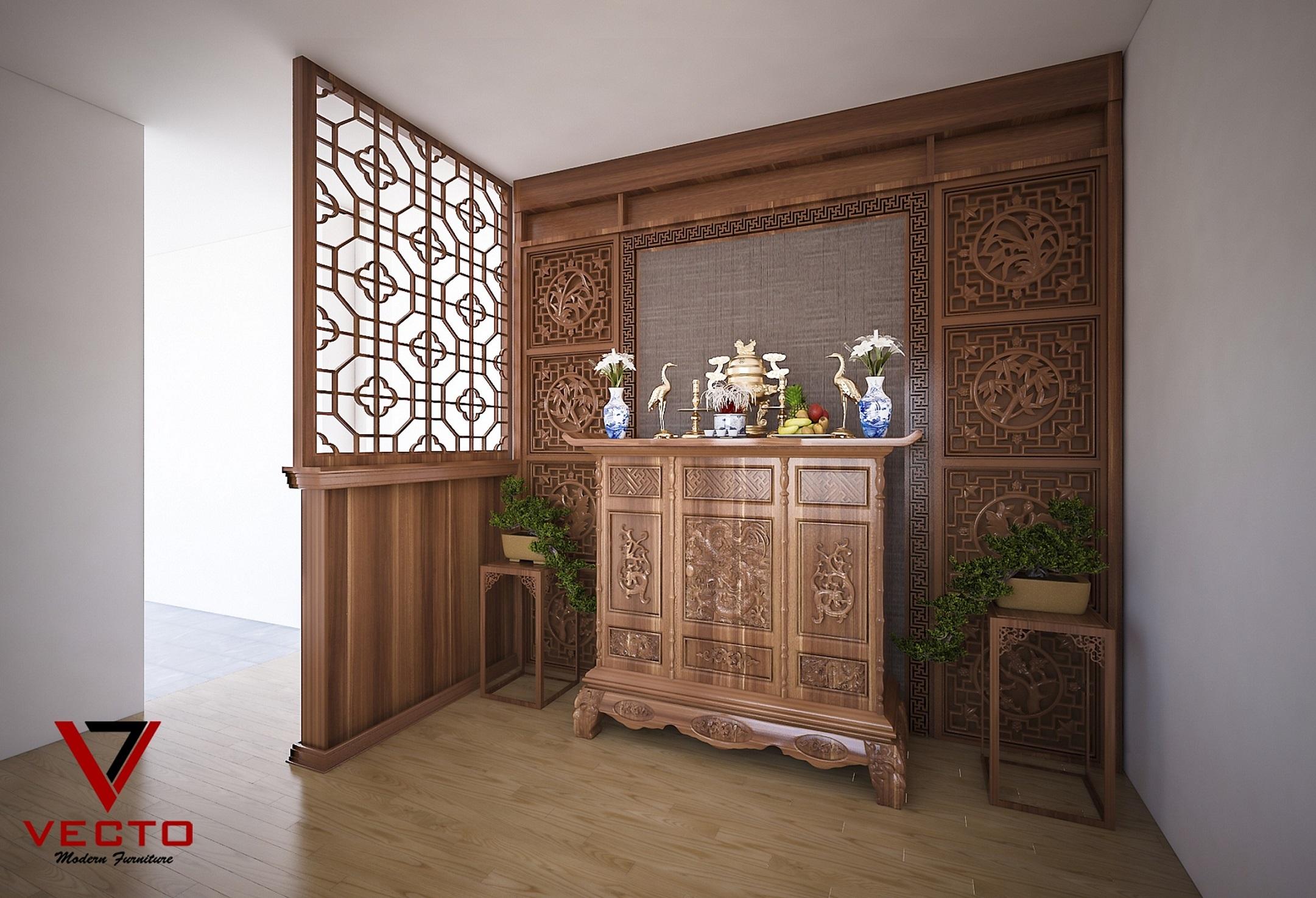 Mrs Hà - Biệt thự Tp.Thái Nguyên