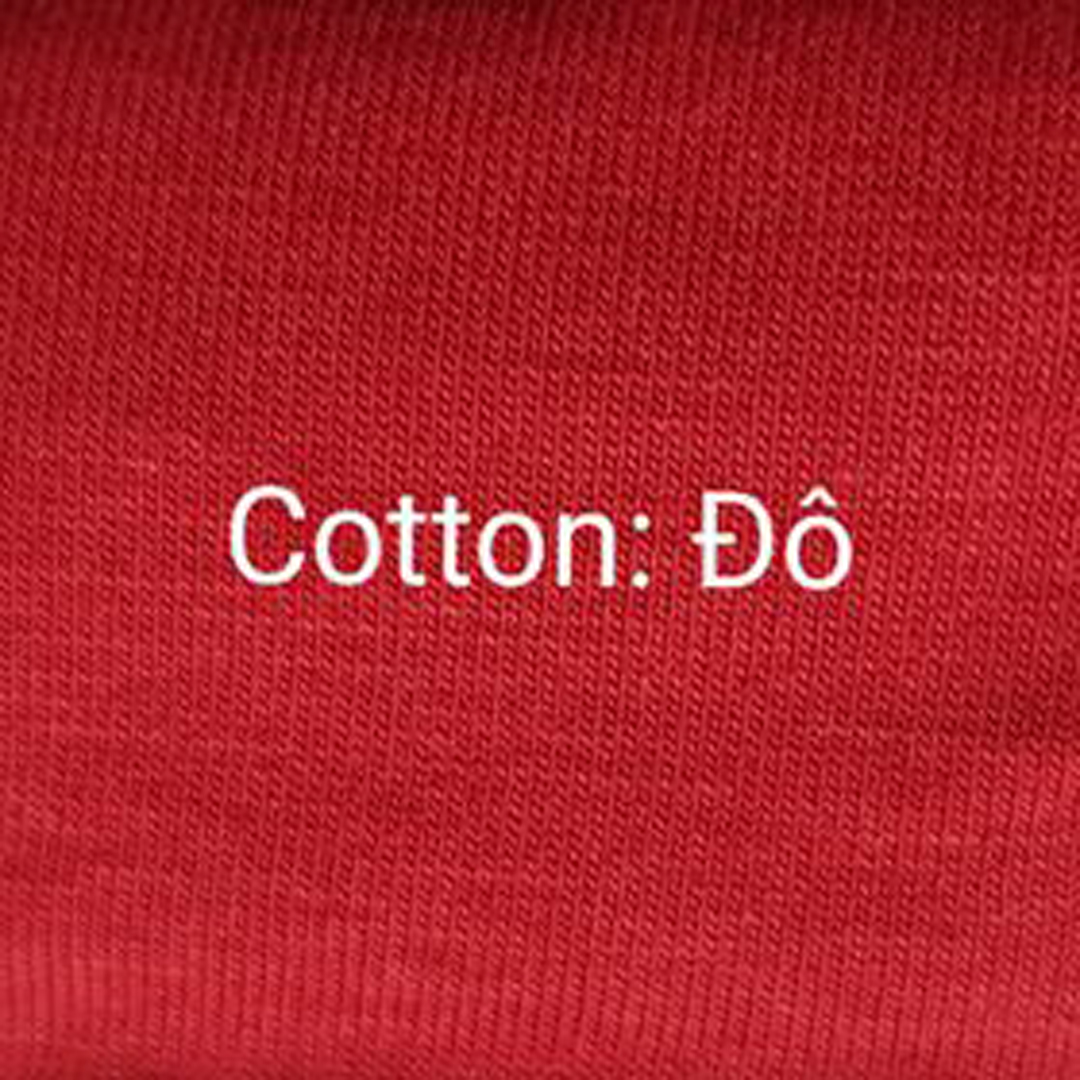 Cotton Đô