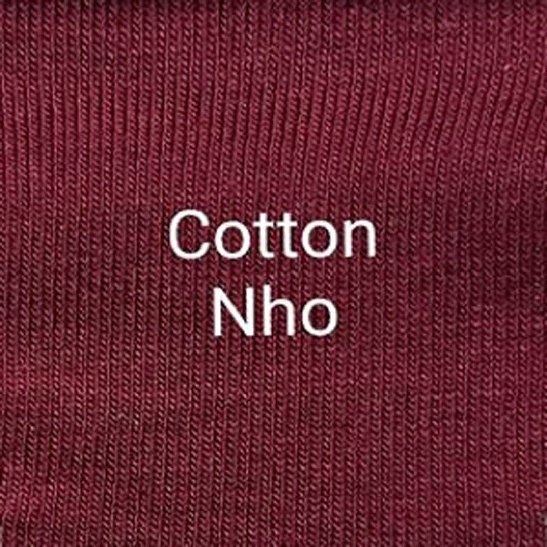 Cotton Nho