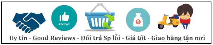 BK Shop | Chuyên sỉ & lẻ mỹ phẩm Thái lan chính hãng.