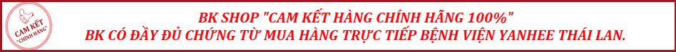 100 chinh hang
