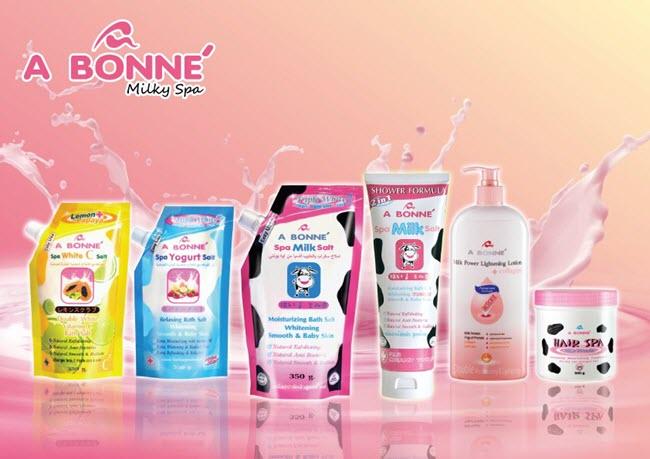 abone (3)