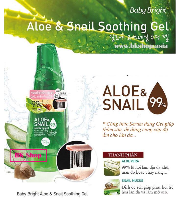 aloe snail baby (1)