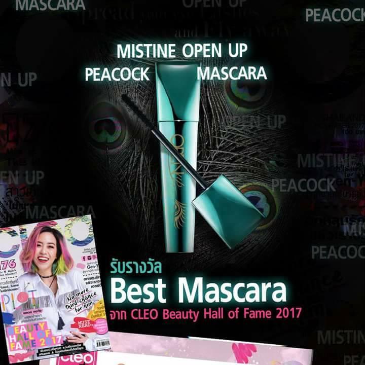 awards (4)
