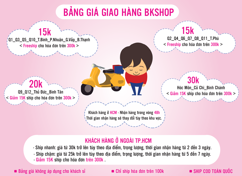 BK Shop   Chuyên sỉ & lẻ mỹ phẩm Thái lan chính hãng.