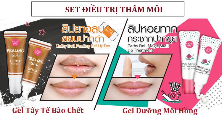 Banner_Lip