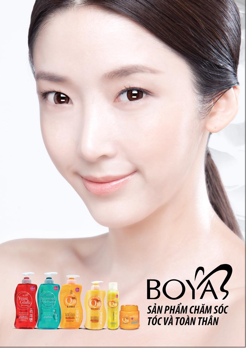 boya (2)