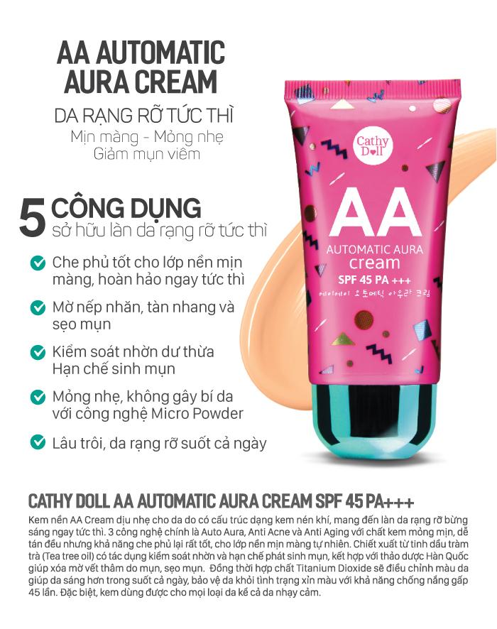 cathy-doll-aa-automatic-aura-cream-3