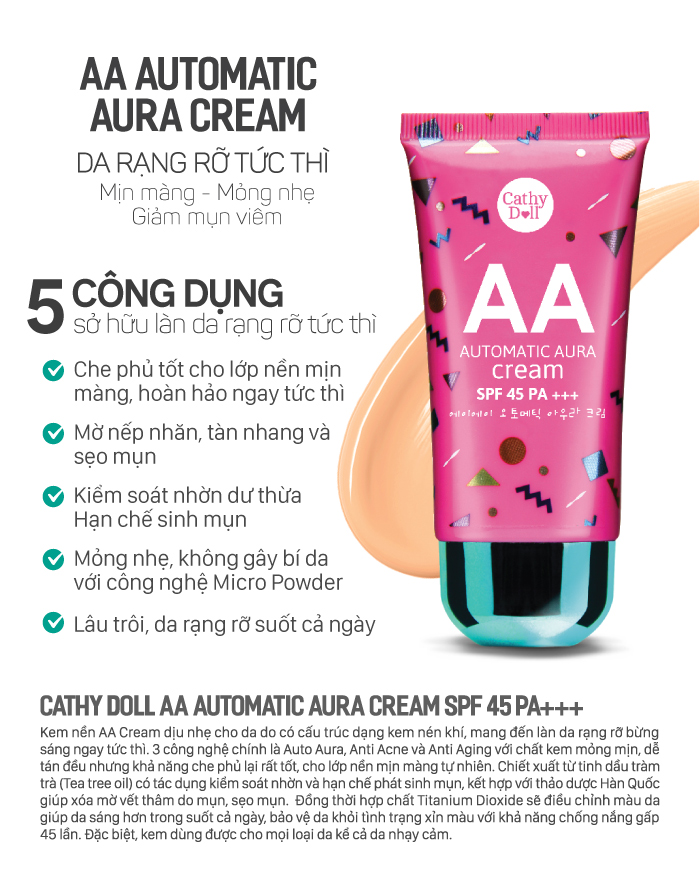 cathy-doll-aa-automatic-aura-cream-3