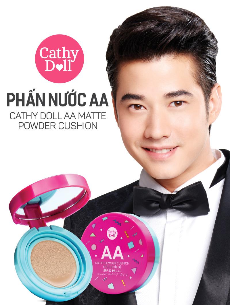 cathy-doll-aa-matte-powder-cushion-2