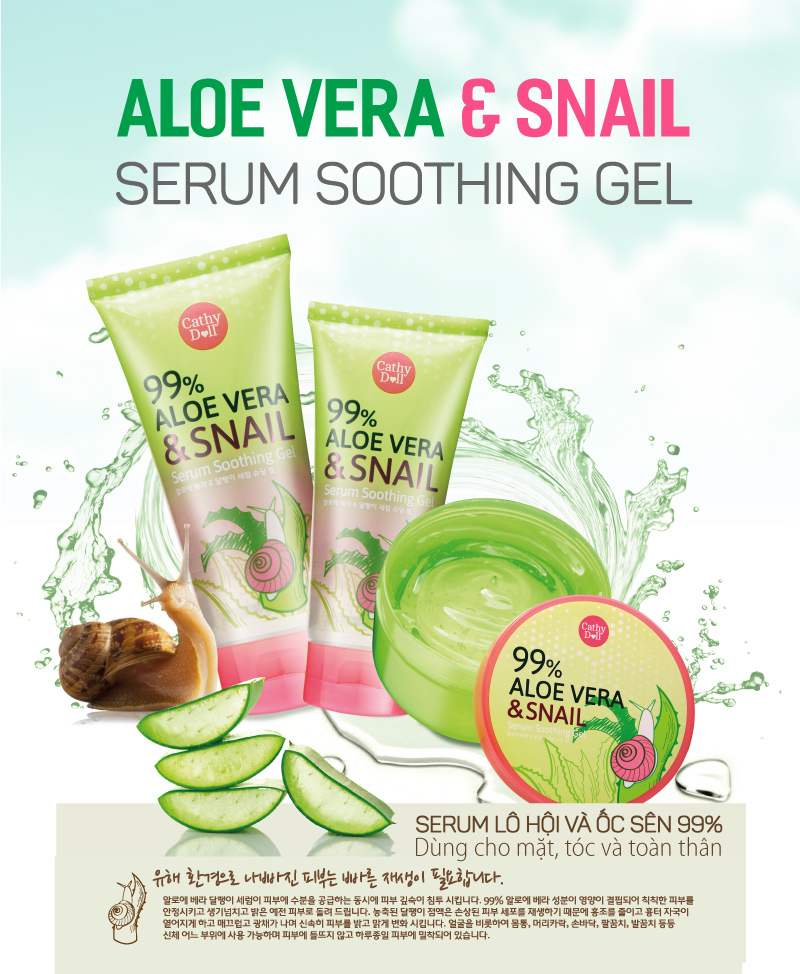 cathy-doll-aloe-vera-snail-serum-soothing-gel-3