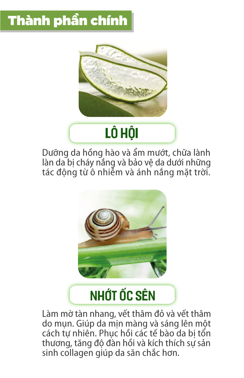 cathy-doll-aloe-vera-snail-serum-soothing-gel-5