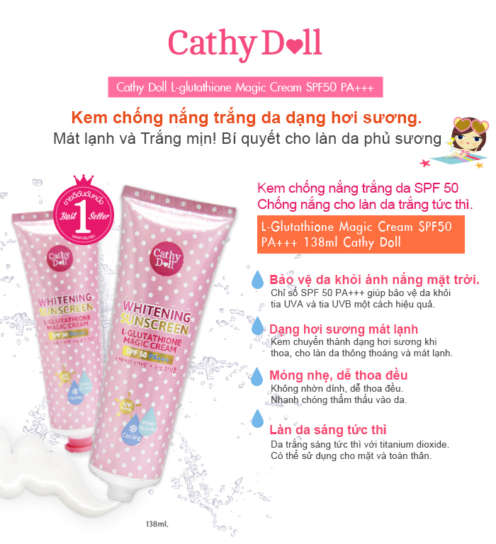 cathy-doll-l-glutathione-magic-cream-3