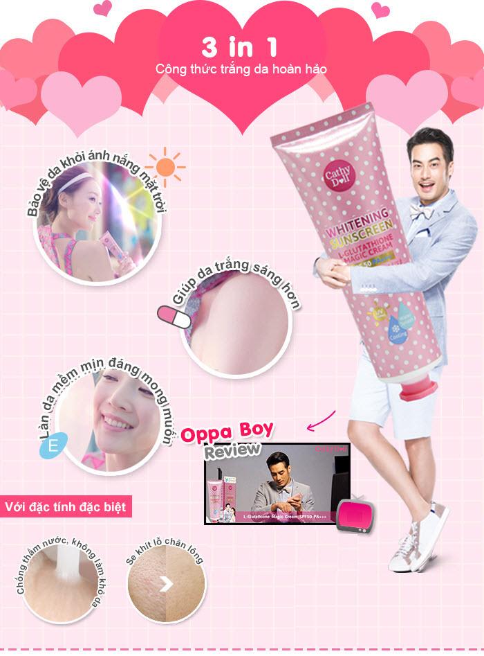 cathy-doll-l-glutathione-magic-cream-5555