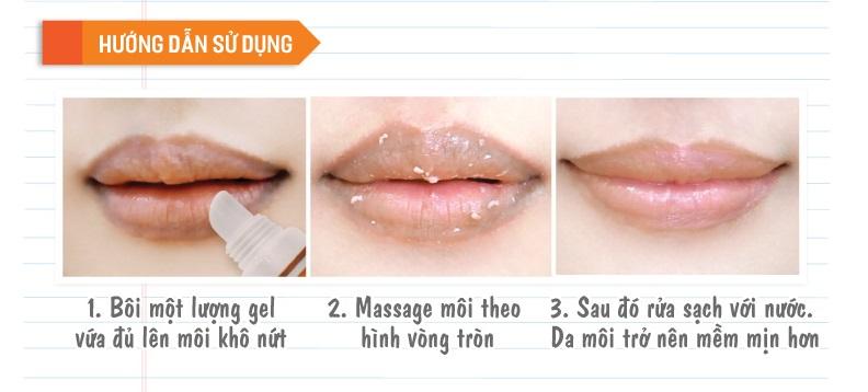 cathy-doll-peeling-gel-lip-tox-csd
