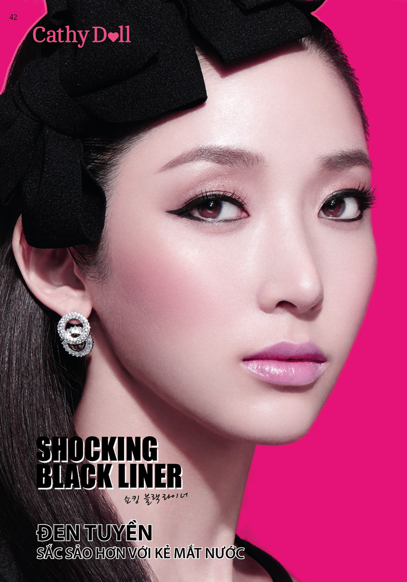 cathy-doll-shocking-black-liner-2