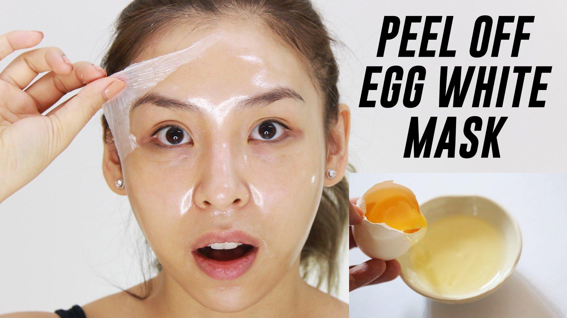 egg white (4)