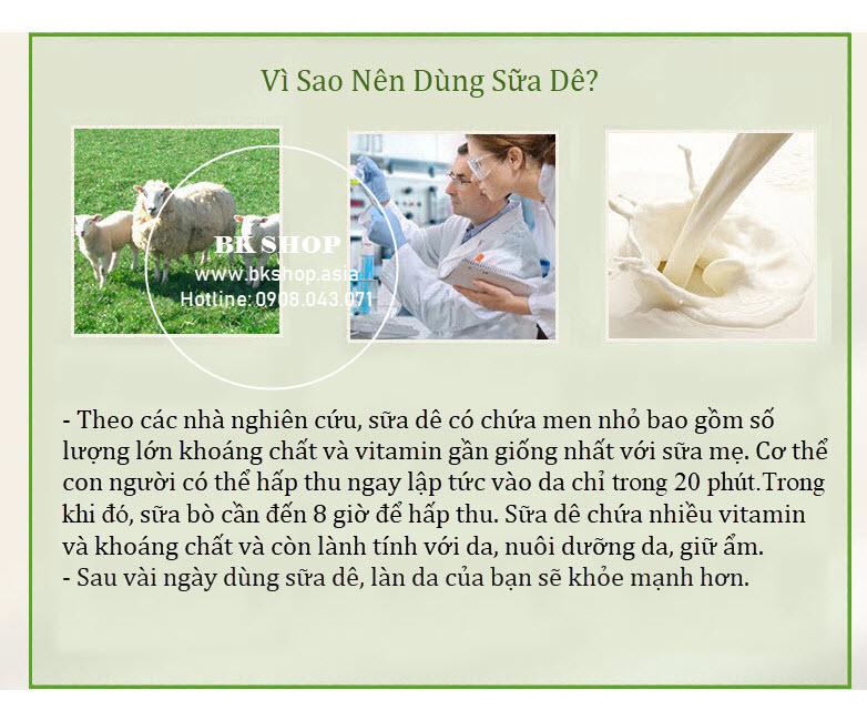 goat clean (4)