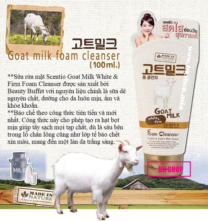 goat mik (3)