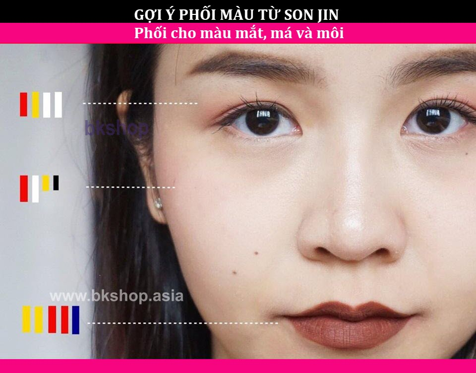 Goi y phoi (3)