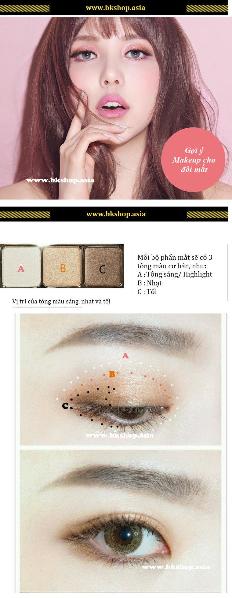 how eyemakup2
