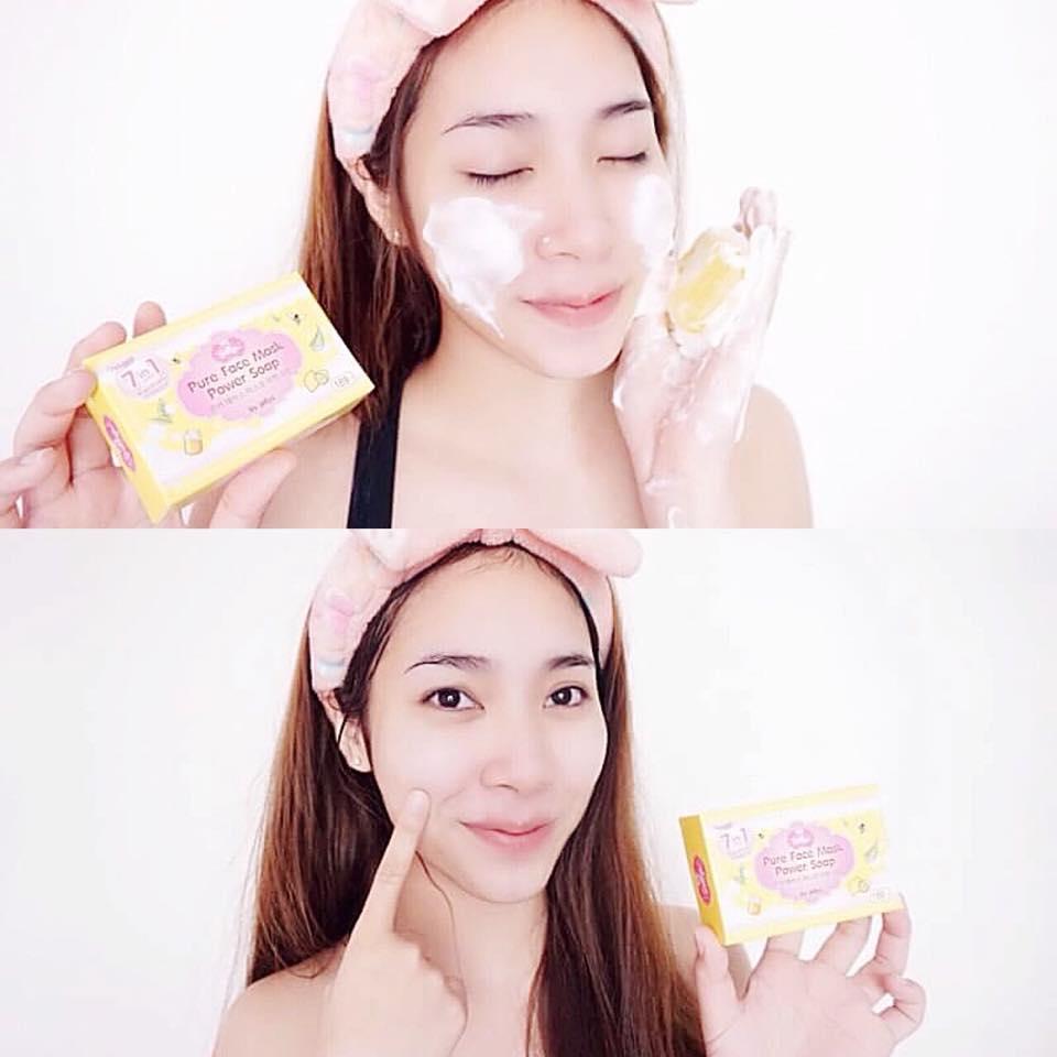 jellys soap (1)