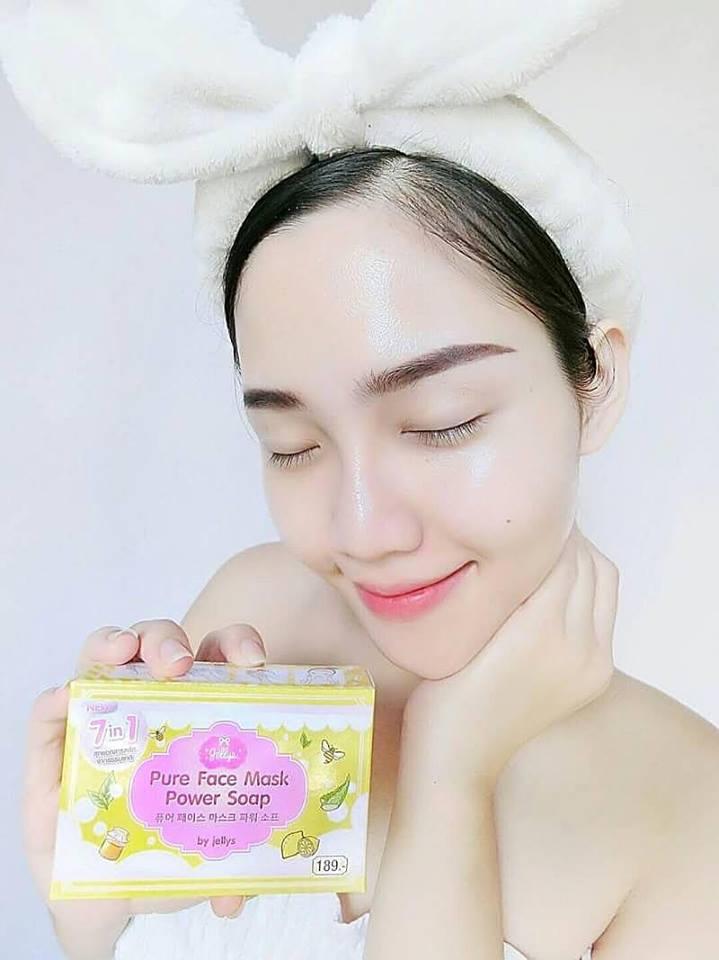 jellys soap (4)