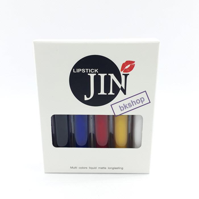 jin 1 (5)