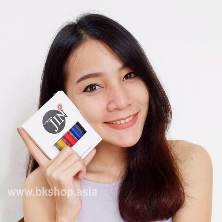 jin lipstick (19)
