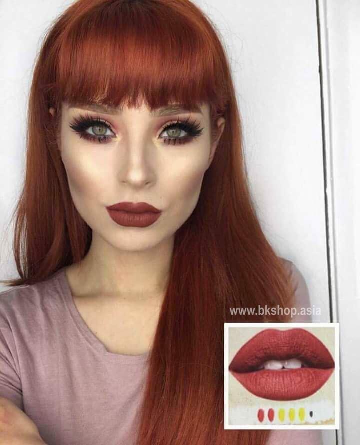 jin lipstick (27)