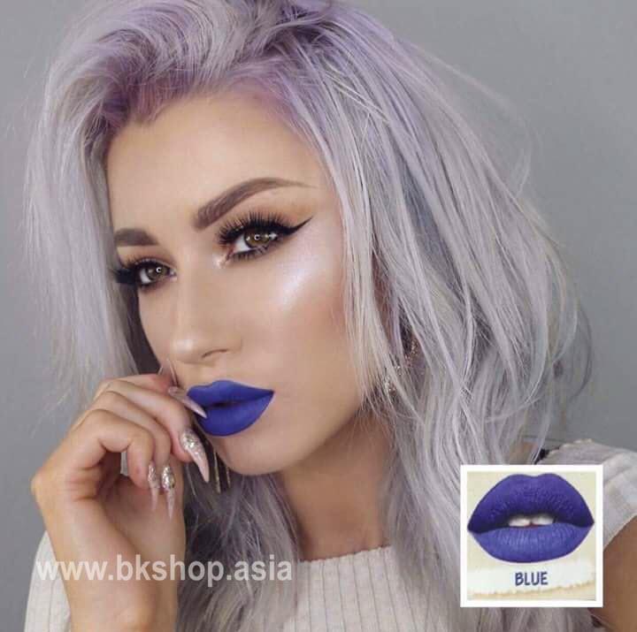 jin lipstick (30)