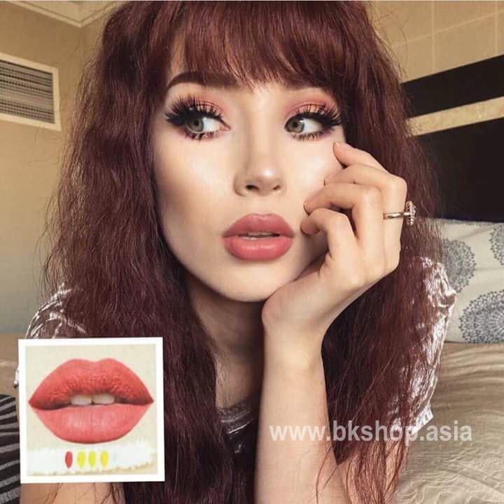 jin lipstick (34)