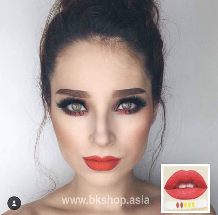 jin lipstick (39)
