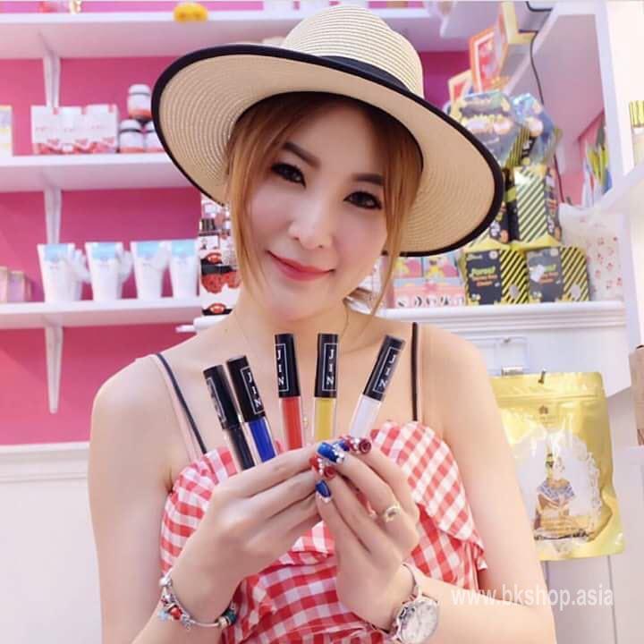 jin lipstick (56)