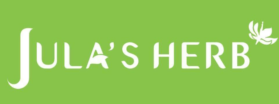 jula herb