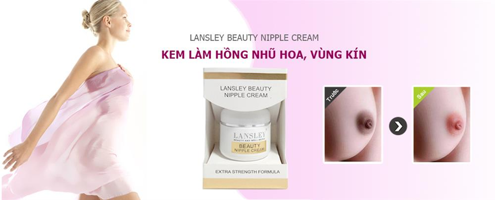 kem-lam-hong-nhu-hoa-beauty-buffet-lansley-beauty-nipple-cream5