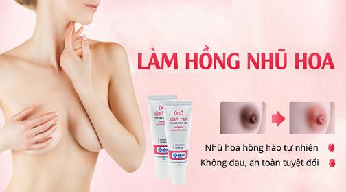 Lam_hong_nhu_hoa