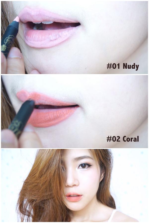 nudy-coral