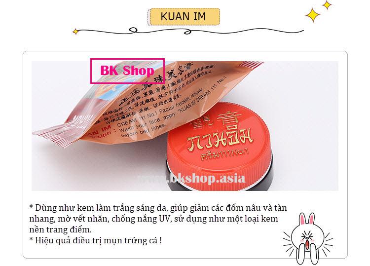 phat ba (1)