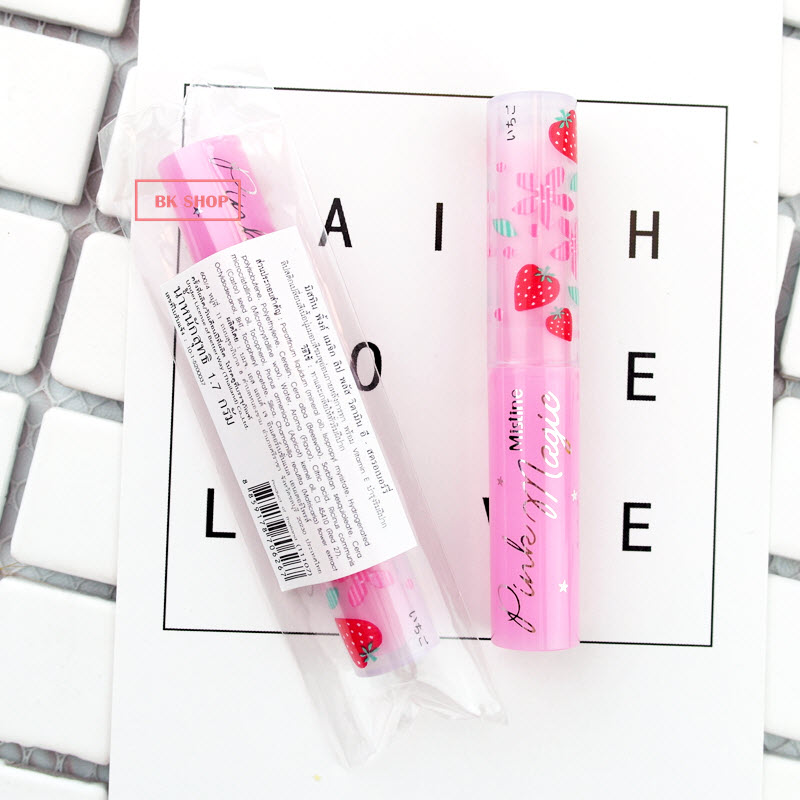 pink (6)