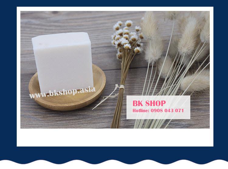 rice soap (7)