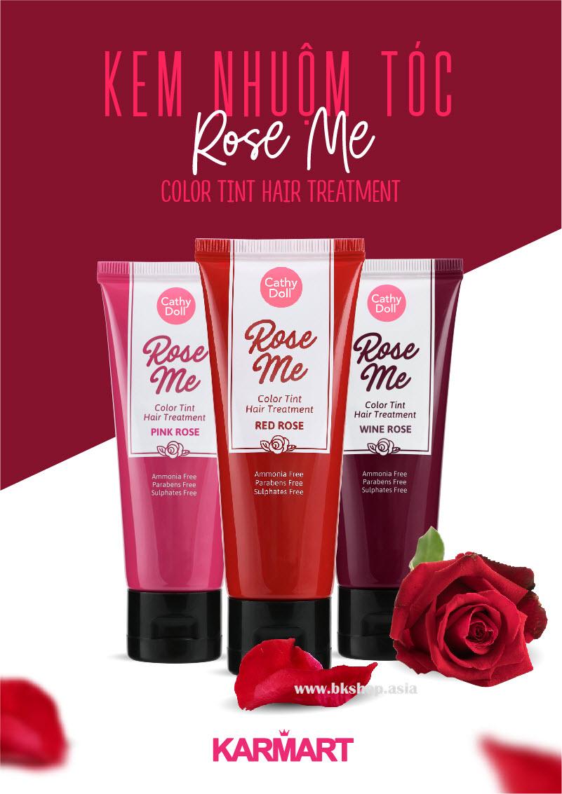 rose me (1)1