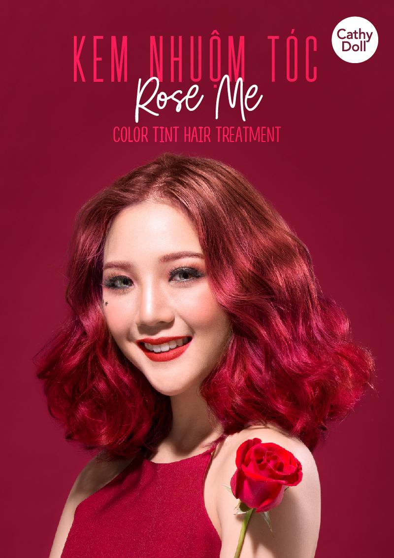 rose me (2)