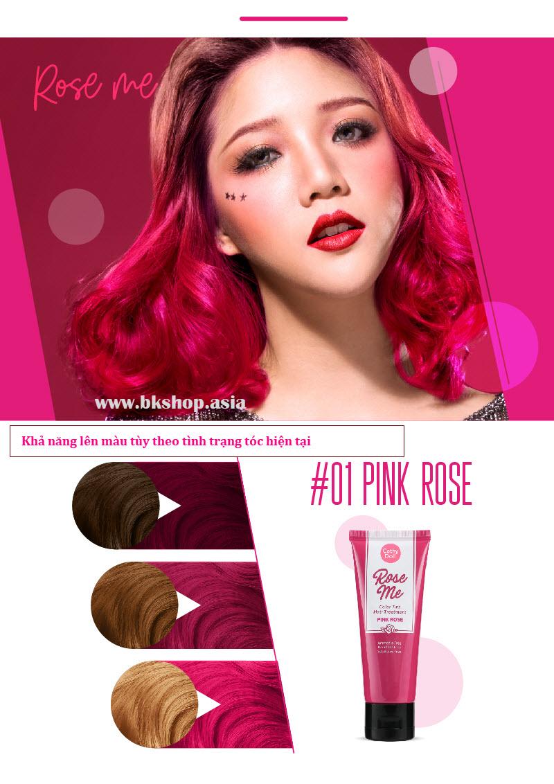 rose me (4)