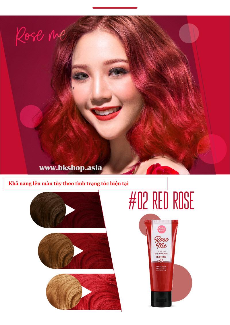 rose me (5)