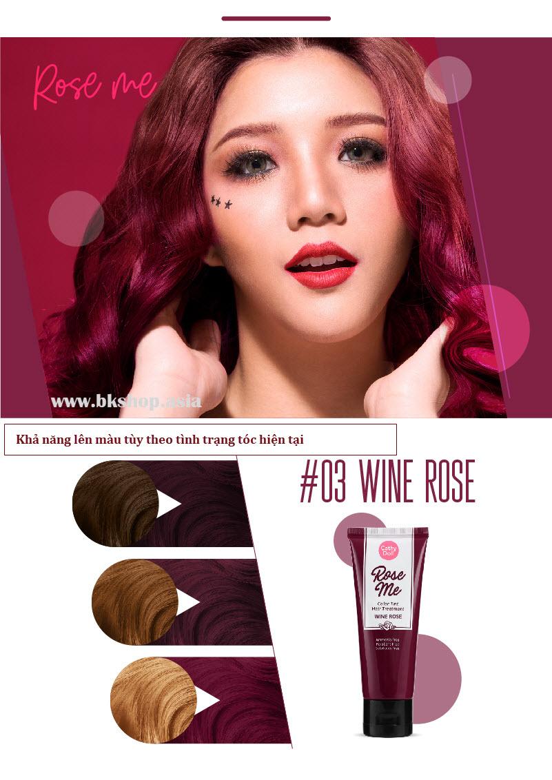rose me (6)
