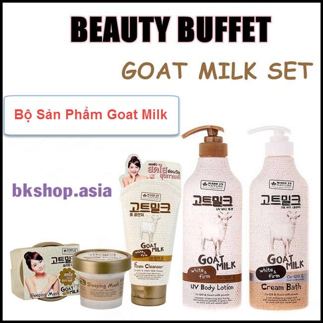 Sữa-rửa-mặt-Beauty-Buffet-Scentio-Goat-Milk-White-Firm-2